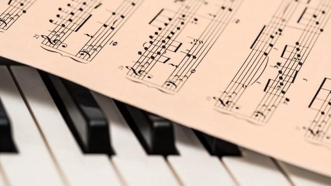 Festival Internazionale Green Music, comincerà da Montegiove