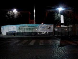 Fontana di Piazza Tacito di Terni, chiusi gli accordi inaugurazione primavera 2020