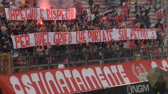 Calcio, Carpi-Perugia, decide l'ex Melchiorri al 92'