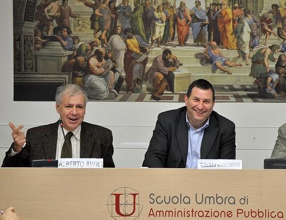 Ufficio Ztl Perugia : Ufficio piazza partigiani perugia cerco casa umbria