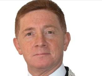 Antonio Morra, tenente colonnello è il nuovo comandante reparto operativo carabinieri Perugia, anche rapporti con la stampa