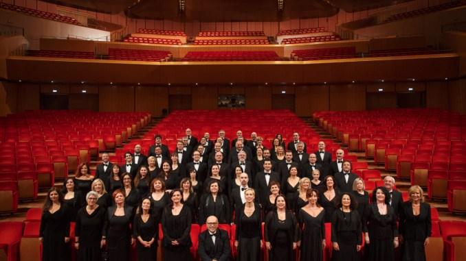 Gran Finale della 73esima Sagra Musicale Umbra, a Perugia il 21 settembre