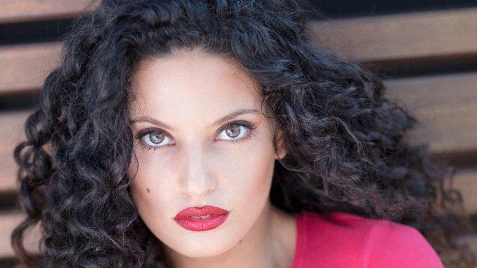Miss Italia 2018, lunedì la finalissima, votiamo per Miss Cinema Umbria