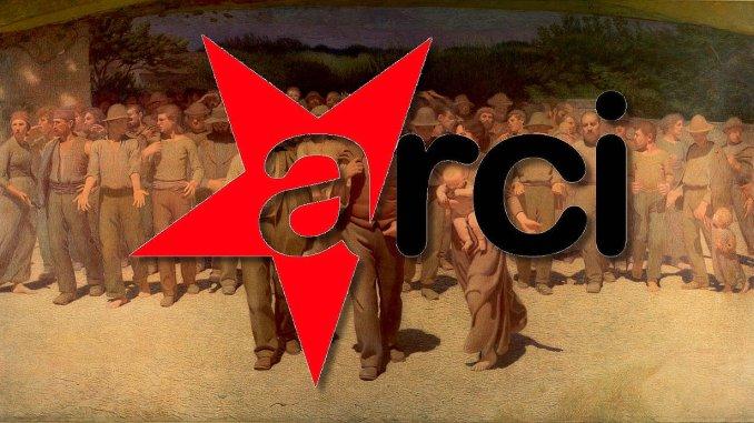 Operatori Sociali Autorganizzati è vertenza contro Arci, Comunisti al fianco