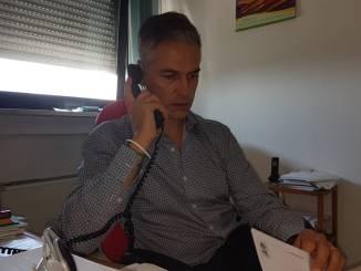 Milleproroghe, Pastura, a Terni sindaco e company che stanno facendo?