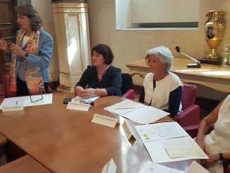 Presentata Stagione musicale Amici della Musica di Perugia e Fondazione Cucinelli