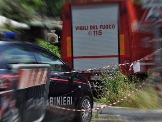 E' strage in Umbria incidente, muore altro motociclista Buonviaggio Orvieto