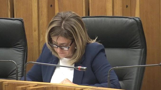 Fondi periferie, Marini, accordo governo-anci insufficiente e penalizzante per Umbria