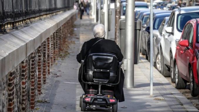 Comune Perugia approva proposta Rosetti, M5s, su tariffe speciali per disabili e persone deboli
