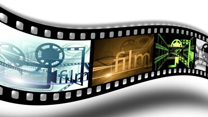 Nasce il Terni Pop Film Fest, festival del cinema popolare