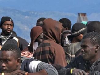 Migranti nave Diciotti, Caritas, porte spalancate anche a Foligno