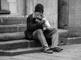 Terzo Rapporto Povertà Caritas diocesana riguarda i dati 2017 Archidiocesi Perugia-Città della Pieve