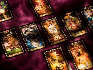 Cartomanti, a Perugia ci sono oltre 50 maghi, anche Terni non scherza