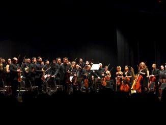 Tourné, The legend of Ennio Morricone, al Teatro Morlacchi il 6 dicembre