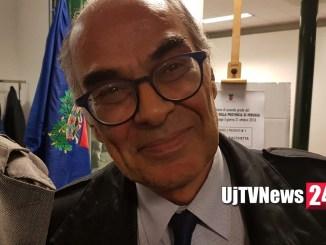 Elezioni regionali, Luciano Bacchetta pronto a candidarsi, ecco una rosa di nomi probabili