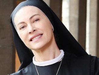 Che Dio ci aiuti si gira Assisi, riprese dal 22 al 27 ottobre
