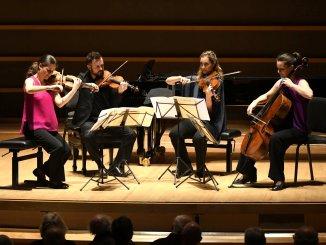 Amici della musica di Perugia, il Borletti-Buitoni Trust celebra i suoi 15 anni