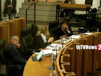 Istituire due dipartimenti territoriali di Arpa, rinviata proposta di legge