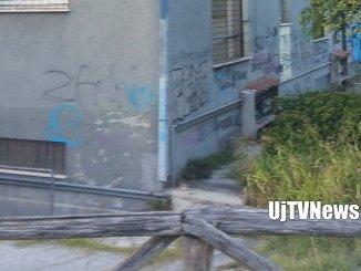 Quanti sono gli immobili nel degrado e abbandono a Terni e in Umbria?