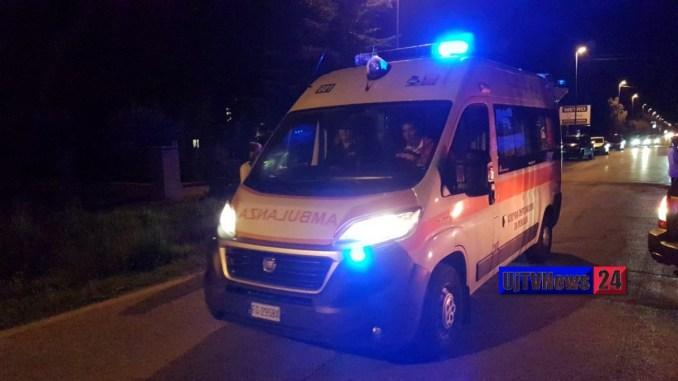 Incidente mortale a Bastia, autopsia sul corpo di Nicoletta Bolzoni