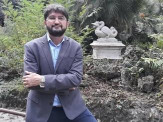 Michele Rossi, bene il ritiro della delibera sull'imposta di pubblicità a Terni