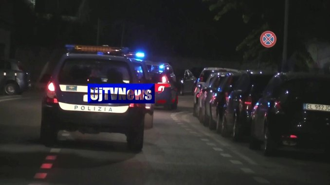 Fa incidente ma era ubriaco, patente ritirata e auto sequestrata