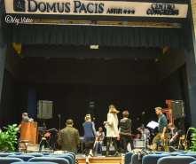 proscenium 3