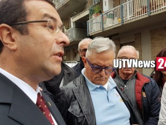 """Riorganizzazione territoriale questure, Candiani """"rimette Bocci al posto suo"""""""