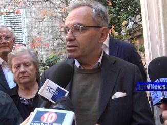 Morti della Valnestore, l'avvocato Walter Biscotti, sarà un processo pilota