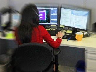 Mobbing, vessazioni e trasferimenti forzati, dramma operatori call center di Ponte San Giovanni