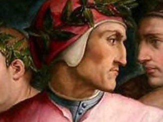 L'eugubino che condannò Dante Alighierifu ucciso col veleno dai ghibellini