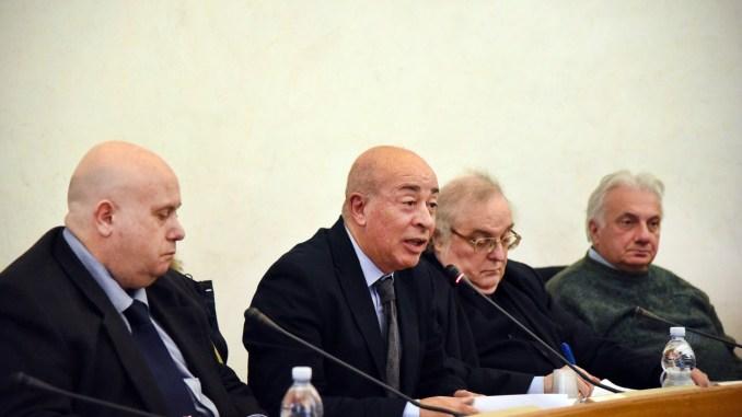 Tari aumenta a Perugia e Carmine Camicia non ci sta, e farà conferenza stampa