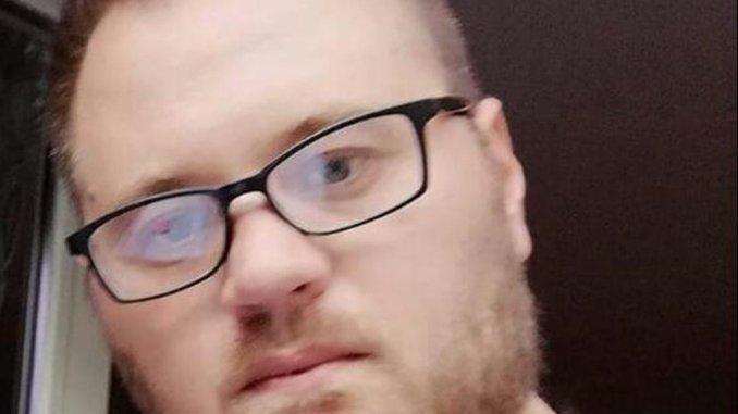 Carabiniere umbro muore in servizio mentre insegue ladro
