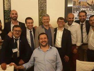 Pagamenti Agea, semaforo verde da Ministero, soddisfazione Lega Umbria