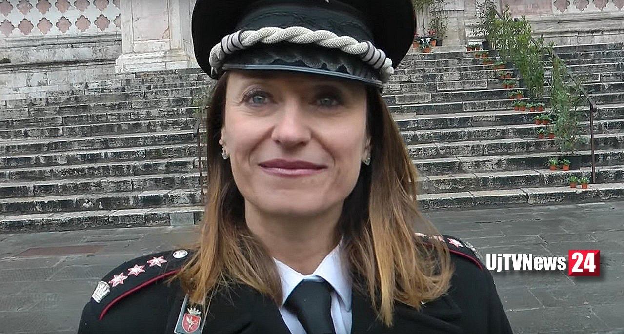 San Sebastiano giovedì 23 gennaio festa Polizia Locale