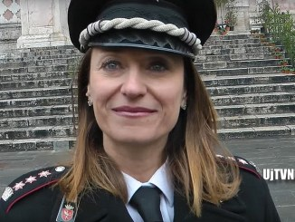 Dotazione di personale, mezzi, vestiario e servizi per polizia locale Perugia