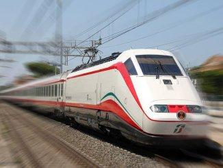 Frecciabianca accessibile senza sovrapprezzo per titolari carta tutto treno