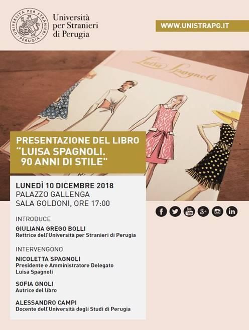 Fra le sue pubblicazioni The Origins of Italian Fashion 1900–1945 (V A  Publishing 9bb42eb1217