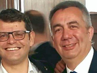 Fratelli d'Italia mette in difficoltà Centrodestra a Castiglione del Lago