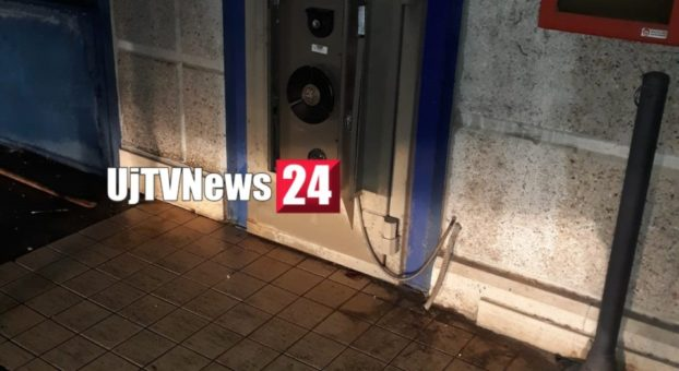 Tentato furto carabinieri mission vigilanza collestrada 3