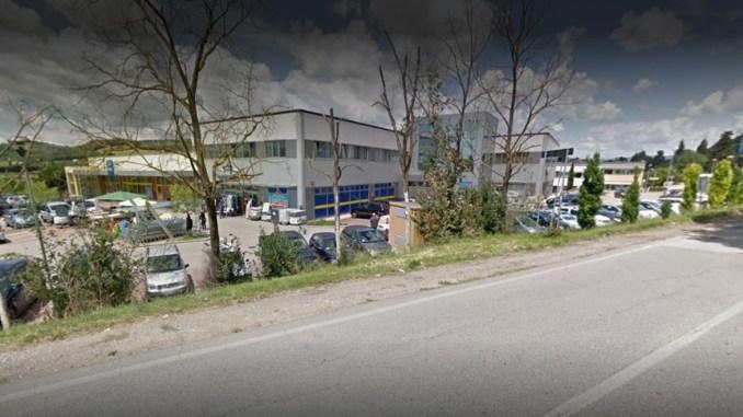 Astalegale licenzia azienda chiude sede Perugia, sul lastrico 22 lavoratori