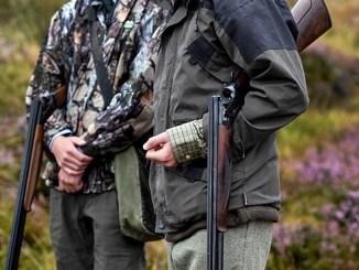 Sanzioni ai cacciatori, Fiorini (Lega) porta la vicenda in Procura