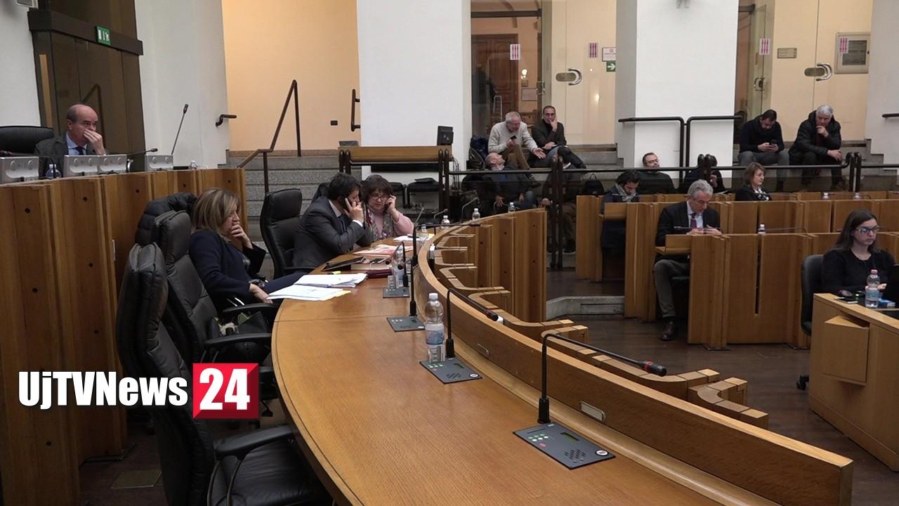 Lavoro mediante piattaforme digitali, approvato progetto proposta di legge