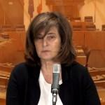 """Passaggio di consegne della Presidenza della """"Conferenza Assemblee legislative regioni europee"""""""