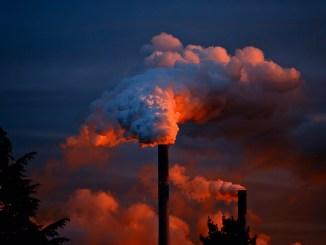 Terni, un comitato tecnico-scientifico per studiare effetti inquinamento
