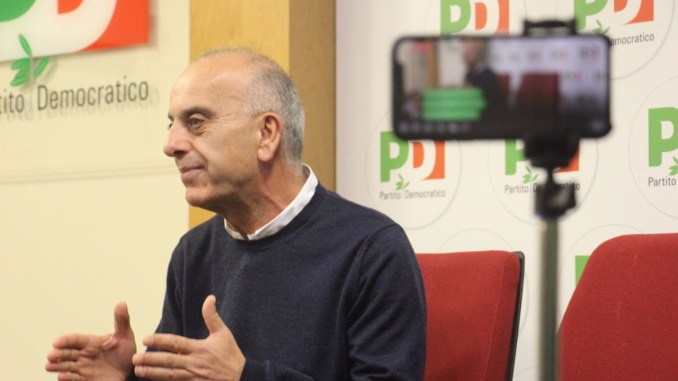 Sanità, arresti Umbria, Finanza sente candidati vincitori e esclusi