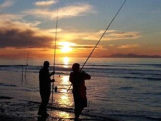 Pagamento licenza di pesca, esenzione per portatori di handicap, passa proposta Lega