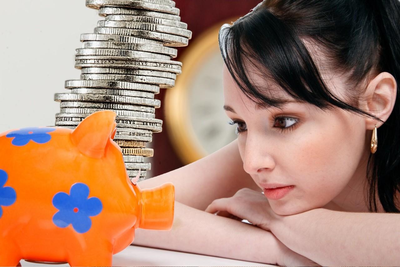 Micro e piccole imprese meno difficile ottenere prestito bancario