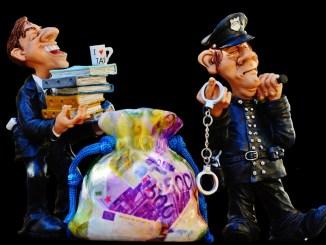 Truffe Truffe online in aumento false proposte di prestiti rivolgersi solo a banche. In aumento le false proposte di prestiti