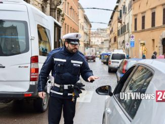 Ztl a Perugia disattivati varchi elettronici ma ce ne sono di nuovi